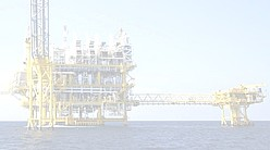 Preview image for market oil and gas (light), SAMSON