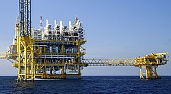 Preview image for market oil and gas, SAMSON