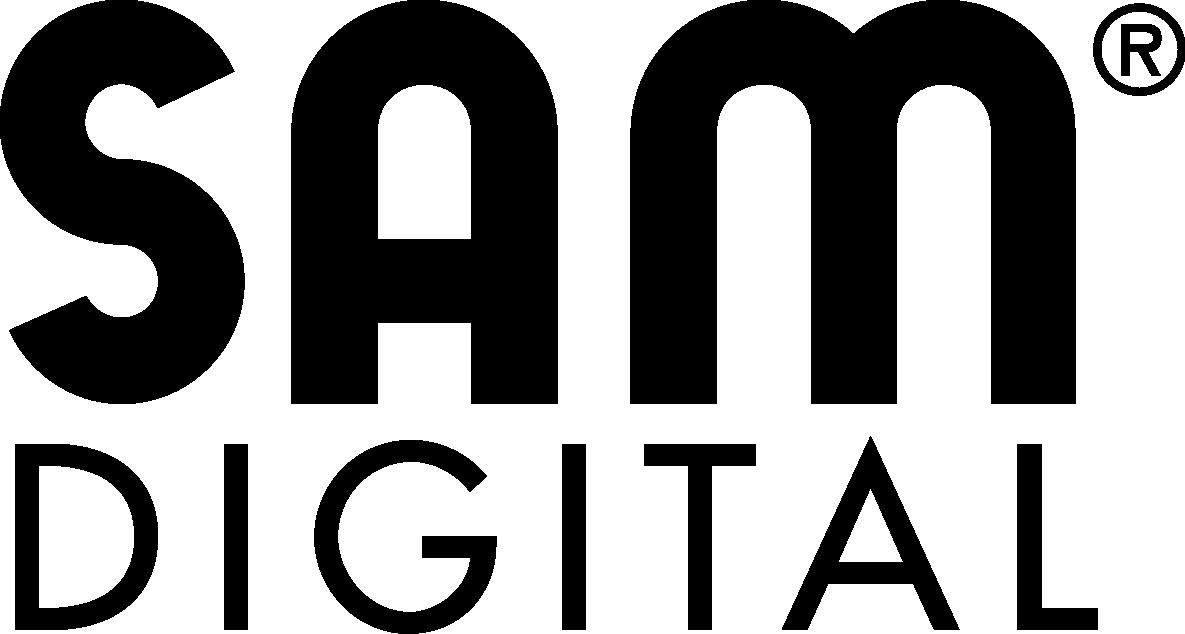 SAM DIGITAL Digitale Lösungen von SAMSON